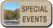 Dawt Mill Special Events